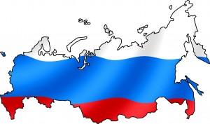 bandiera_russia