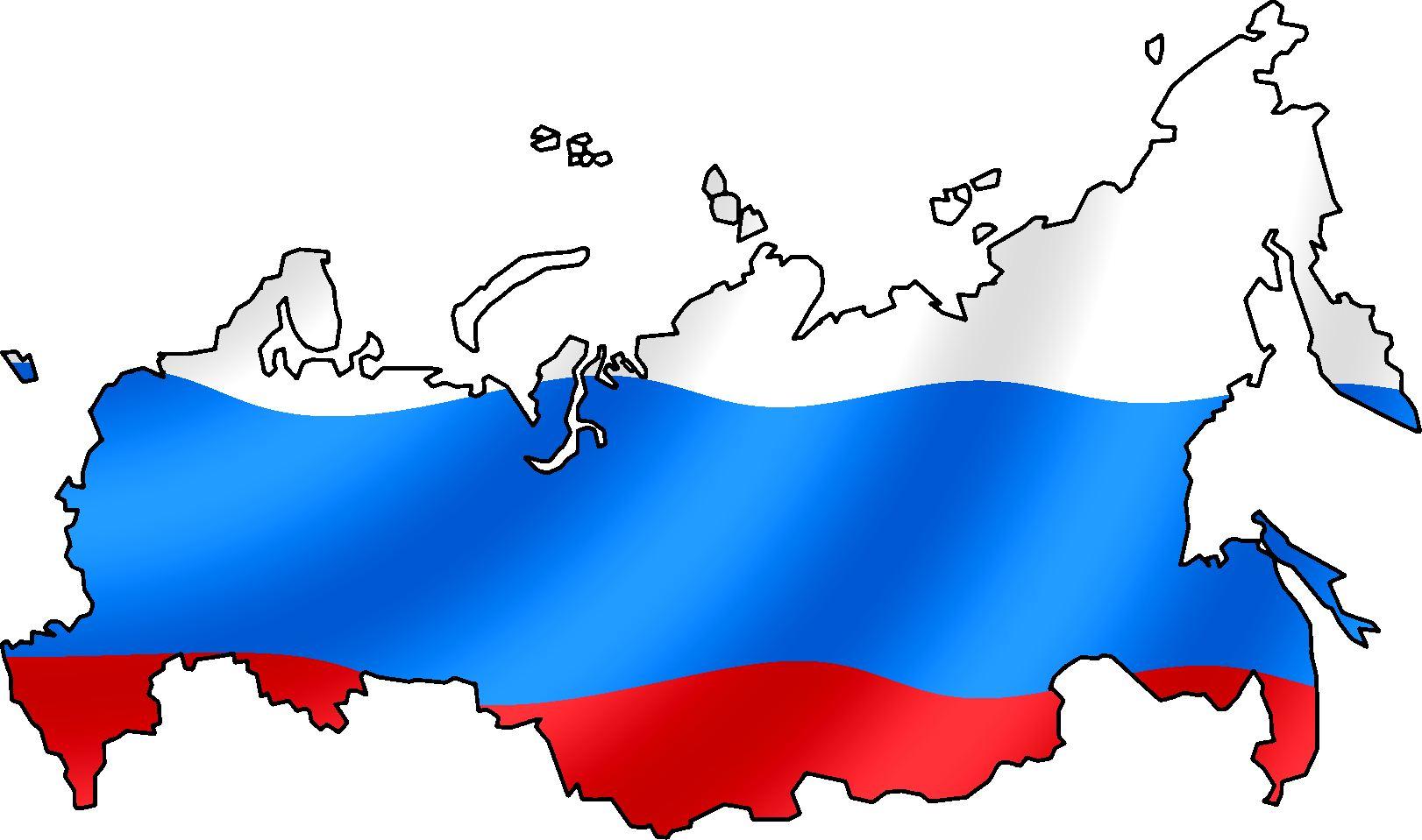 IN RUSSIA CON IL MAESTRO SCALMATI