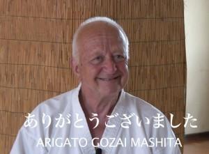 Maestro Roberto Fassi