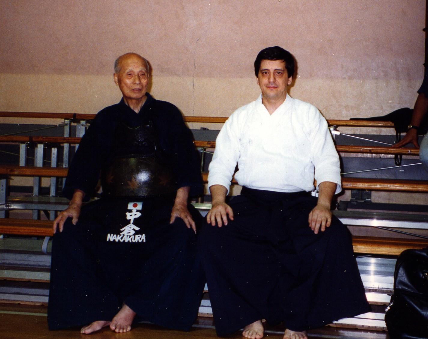 Nakakura  3