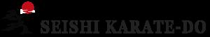 logo_seishikaratedo