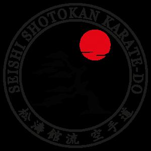 seishikaratedo_logo