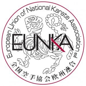 EUNKAlogo-1