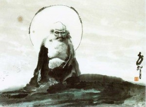 Bodhidharma2