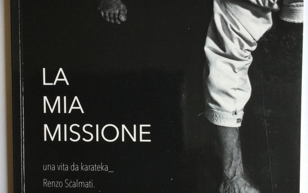 """""""LA MIA MISSIONE"""" a cura del Fotografo Alessandro Perini"""